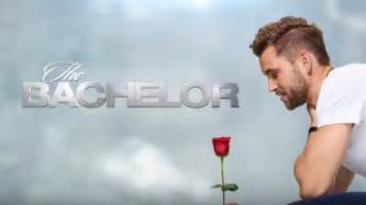 the bachelor 2017 cast season 21 who gets eliminated