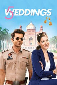 american wedding hindi dubbed download 5 weddings 2018 hindi full movie watch online hd print