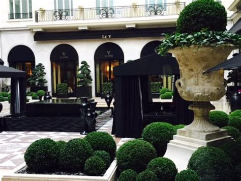 superior room photo de four seasons hotel george v