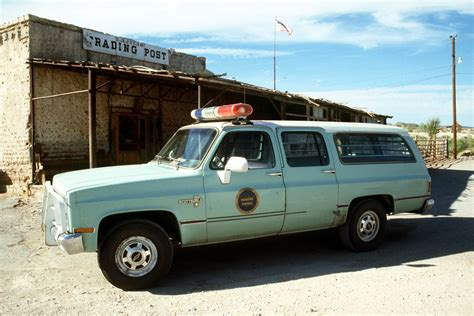 file us border patrol automobile in 1990 jpeg wikimedia commons