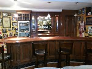 home bars milwaukee woodwork custom home bars