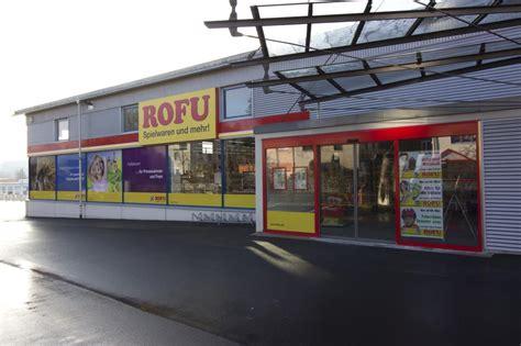 kinderland trier rofu kinderland filialen cylex filialfinder