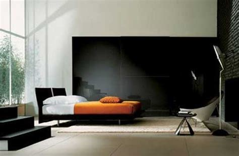 new style bedroom design bedroom design inspiring photos and design ideas