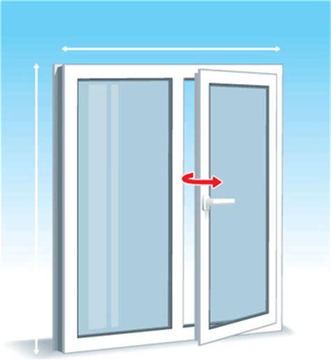 eps format öffnen windows window vector eps free vector download 176 855 free