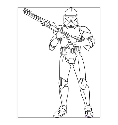 50 Top Star Wars Coloring Pages Online Free Wars 7 Coloring Pages