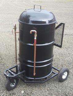 building testing my pit barrel smoker in 2018 diy pit barrel smoker barrel building testing my pit barrel smoker in 2018 diy pit barrel smoker barrel
