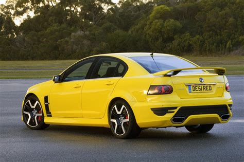 vauxhall vxr8 automover blog car news auto transport company car