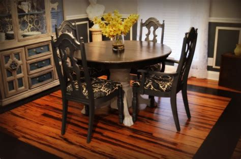 38 best images about ideas for table on dining table chairs dining room tables and