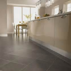 Kitchen Floor Designs by Kitchen Flooring 2014 2015 Fashion Trends 2016 2017