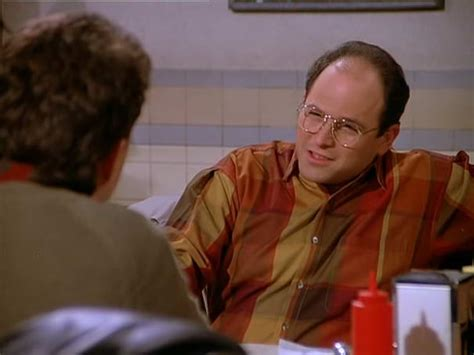 george costanza bathroom 10 most hilarious george costanza quotes the most 10 of everything