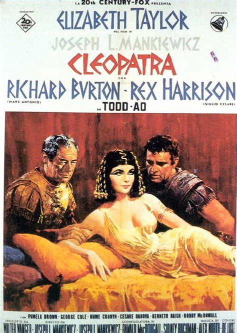 queen film 2014 watch online cleopatra 1963 watch movies online free