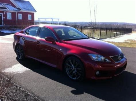 lexus red paint photo image gallery touchup paint lexus is in matador