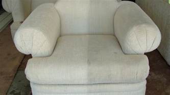 Home Furniture Upholstery Diy Tips For Furniture Upholstery Cleaning Angie S List