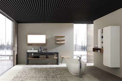 arredo bagno savona arredo bagno azzurra centro dell arredamento di savona