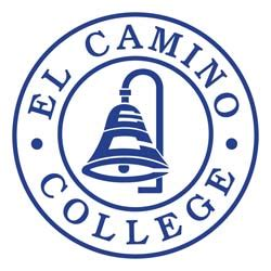el camino college california community colleges chancellor s office