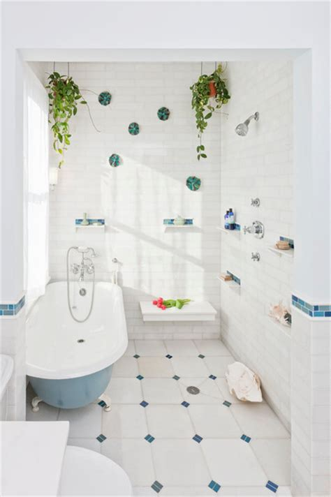 sunny bathroom photo sunny bathroom traditional bathroom chicago by