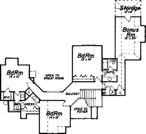 House Plans For Corner Lots by For Corner Lot House Plan Alp 0681 Chatham