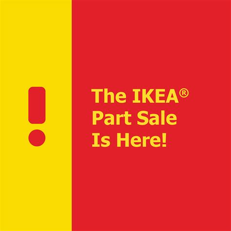 when does ikea have sales ikea uae sale offers locations store info
