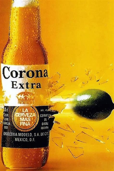 images  corona lovers  pinterest bud