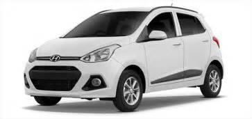 Hyundai I10 Grand Price New Hyundai Grand I10 On Road Price In Chennai Motor