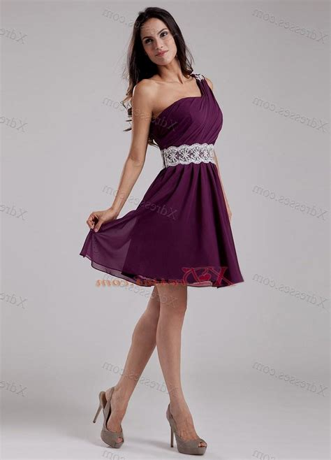 Dresses For You Or Your by Purple Dress Csmevents