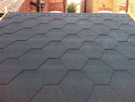 Shed Roofing Felt Tiles by Roofs Felt Tiles For Shed Roofs