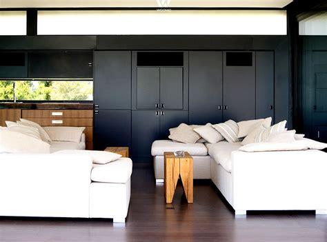 schöner wohnen wohnzimmer aus einem kleinen raum wohnzimmer und schlafzimmer einrichtn