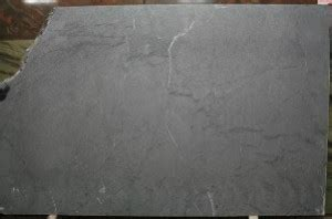 Soapstone Countertops Maryland - soapstone wow local in elkridge md crofton md 410 540