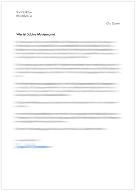 Anschreiben Bewerbung Tiermedizinische Fachangestellte 6 Bewerbung Tiermedizinische Fachangestellte Deckblatt Bewerbung