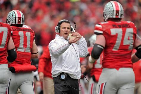 how ohio state would fare if buckeyes played alabama s 2013 schedule bleacher report