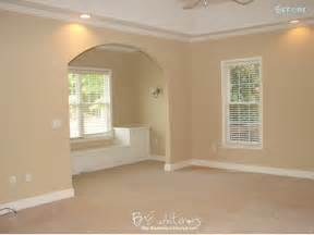 sherwin williams sand dollar living room paint colors