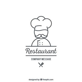 Italian Themed Kitchen Ideas by Restaurant Logo Vectors Photos And Psd Files Free Download
