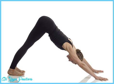 downward facing downward facing all allyogapositions 174