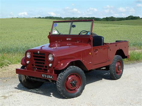 Build A 2 Car Garage 1953 alfa romeo matta