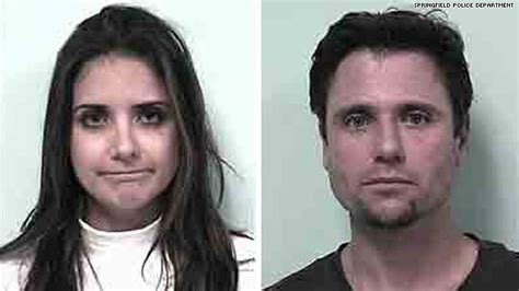 sister catches brother in bathroom mugshot siblings try to steal tv blame sex hlntv com