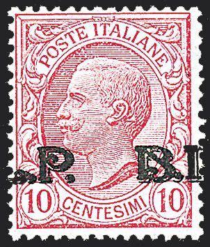 francobolli per lettere italia regno francobolli per buste e lettere postali b l