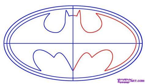 batman logo cake template free batman logo jpeg free clip free clip