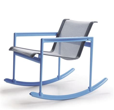rocking swing chair 250 best images about rocking swing chair on pinterest
