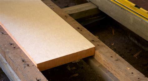 100 garage floor insulation how to insulate garage floor