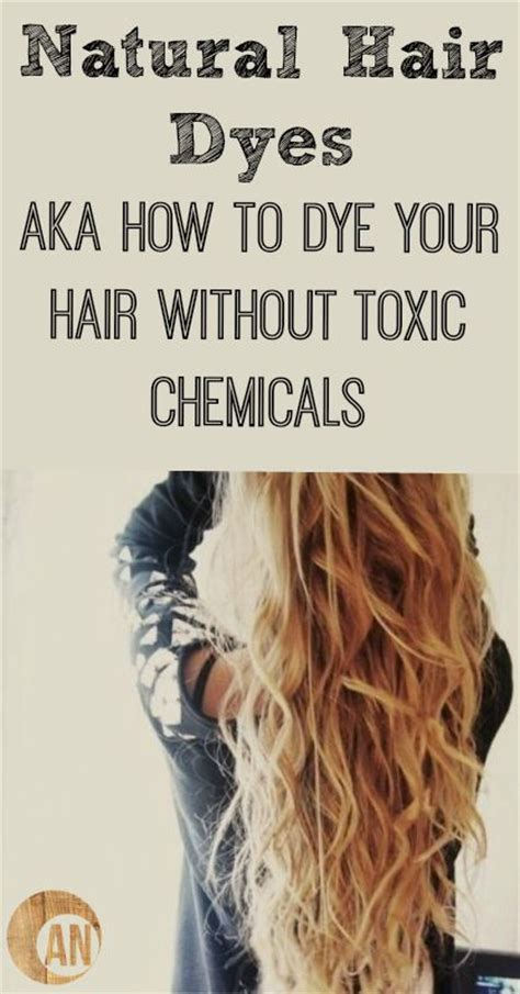 non toxic natural on pinterest henna for hair powder and your hair natural hair dyes aka how to dye your hair without toxic