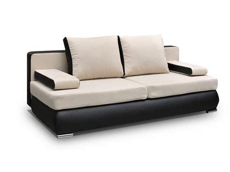 sofa mit bettkasten und schlaffunktion sofa cyryl mit schlaffunktion und bettkasten mirjan24
