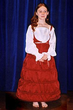 Dress Mikhaila ninya mikhaila historical costumier costume ideas