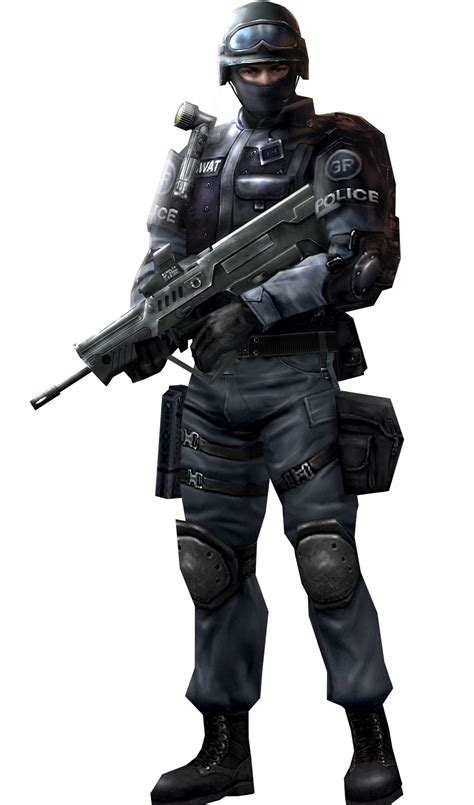 Swat S W A T Black imagenes de swat s w a t wallpapers hq s w a t