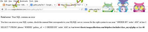 tutorial hack web tutorial hack website sqli attack mickojavanese