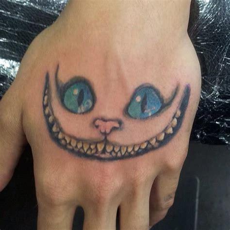 adrenaline tattoo vancouver instagram 79 best adrenaline vancity color tattoos images on