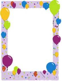 imagenes de cumpleaños para wathsap pz c cumplea 241 os
