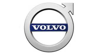 What Is The Meaning Of Volvo Volvo Logo Hd 1080p Png Meaning Information Carlogos Org