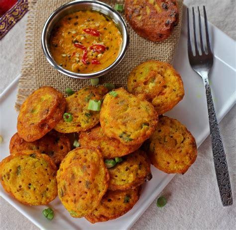 blog cocina vegetariana tips nutritivos tu gu 237 a saludable recetas por hacer