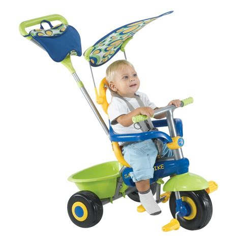 gifts best toys for boys best toys for 1 year boys