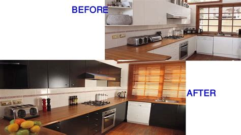 diy refacing kitchen cabinets ideas home improvement tips
